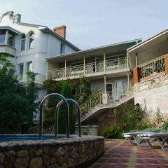 Гостиница Наутилус Украина, Одесса - отзывы, цены и фото номеров - забронировать гостиницу Наутилус онлайн фото 6