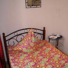 Гостиница на Петровке Номер категории Эконом с различными типами кроватей фото 3