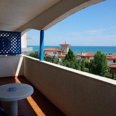 Bora Bora Hotel 3* Стандартный номер фото 3