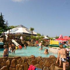 Coral Adlerkurort Hotel бассейн фото 2