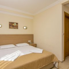Hotel Karbel Sun комната для гостей фото 3