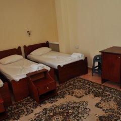 Отель Oskar 3* Стандартный номер с различными типами кроватей фото 16