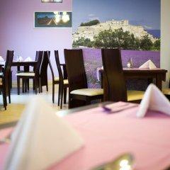 Отель Start Hotel Aramis Польша, Варшава - - забронировать отель Start Hotel Aramis, цены и фото номеров балкон
