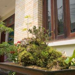 Отель Green Grass Land Villa 3* Номер Делюкс с различными типами кроватей фото 5