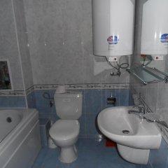 Апартаменты Monastery 3 Apartments TMF ванная фото 2