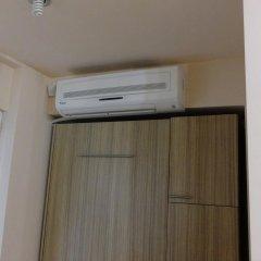 Отель Top Apartments - Yerevan Centre Армения, Ереван - отзывы, цены и фото номеров - забронировать отель Top Apartments - Yerevan Centre онлайн удобства в номере фото 2