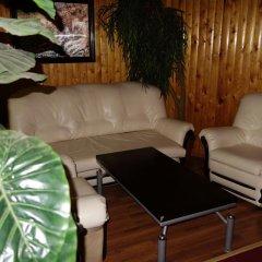 Гостиница Guest House Safari Люкс с разными типами кроватей фото 10