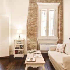 Отель Sweetly Home Roma Италия, Рим - отзывы, цены и фото номеров - забронировать отель Sweetly Home Roma онлайн комната для гостей фото 3