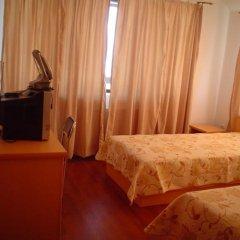 Отель Complex Bella Terra Боженци комната для гостей фото 2