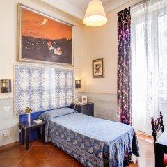 Hotel Picasso комната для гостей фото 4