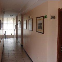 Imperio Hotel Пезу-да-Регуа интерьер отеля фото 2