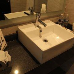 Hotel Dali Plaza Ejecutivo 2* Стандартный номер с различными типами кроватей фото 3