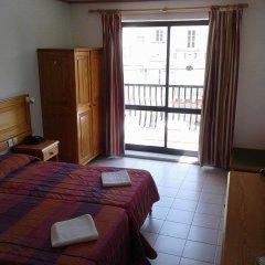 Gillieru Harbour Hotel 4* Стандартный номер с различными типами кроватей фото 2
