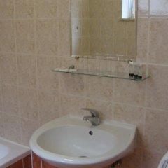 Hotel Windsor 2* Стандартный номер с различными типами кроватей фото 7
