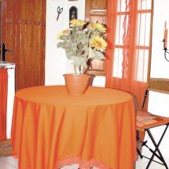 Отель Casa Jacinto в номере фото 2