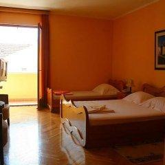 Отель Marija 2 комната для гостей фото 2