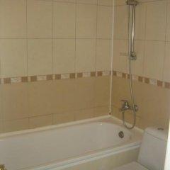 Гостиница Odessa Stay ванная фото 2