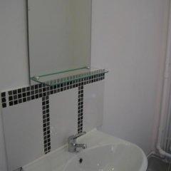 Гостиница Bridge Inn 2* Стандартный номер с различными типами кроватей фото 49