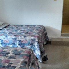 Hotel Morales Inn 2* Стандартный номер с двуспальной кроватью фото 4
