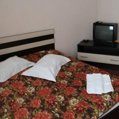 Гостиница Астина Казахстан, Нур-Султан - отзывы, цены и фото номеров - забронировать гостиницу Астина онлайн комната для гостей