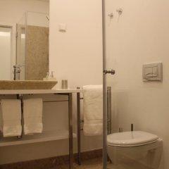 Отель Bica 10 ванная