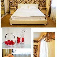 Мини-отель Siesta 3* Полулюкс с различными типами кроватей фото 18