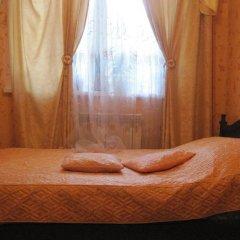 Гостевой дом Магнолия сауна