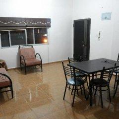 Отель Madaba Private Home Experience – Fadi's Home Stay Иордания, Мадаба - отзывы, цены и фото номеров - забронировать отель Madaba Private Home Experience – Fadi's Home Stay онлайн фото 3