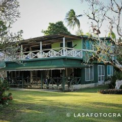 Ravihina Home Stay in Munda, Solomon Islands from 385$, photos, reviews - zenhotels.com event-facility