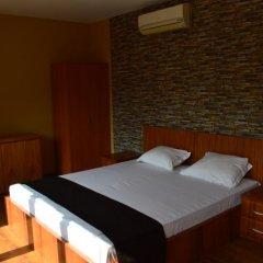 Отель Bon Bon Home 3* Люкс фото 2