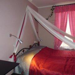 Home Hostel NN Номер категории Эконом с различными типами кроватей фото 7