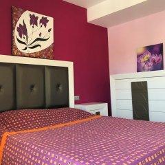 Отель Lloret De Mar Apartamento Испания, Льорет-де-Мар - отзывы, цены и фото номеров - забронировать отель Lloret De Mar Apartamento онлайн комната для гостей фото 4