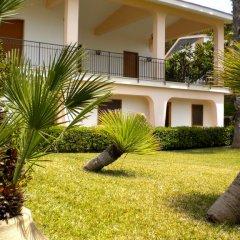 Отель Villa Sirio Фонтане-Бьянке фото 9