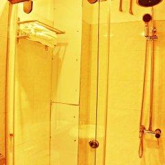 Hanoi Asia Guest House Hotel 2* Стандартный номер фото 2