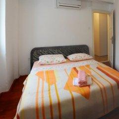Отель Antichita Guesthouse в номере