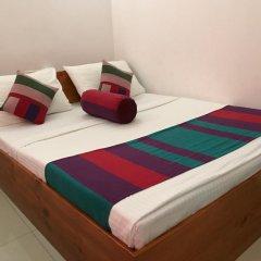 Отель Creston Park Accommodation 2* Номер Делюкс с различными типами кроватей фото 8