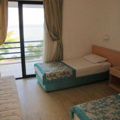 Club Hotel Rama Стандартный номер с различными типами кроватей