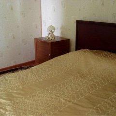 Отель Nina B&B Армения, Дилижан - отзывы, цены и фото номеров - забронировать отель Nina B&B онлайн удобства в номере