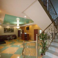 Гостиница Династия бассейн