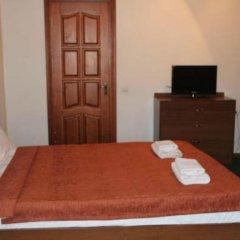Гостиница Eko resort Izki удобства в номере фото 2
