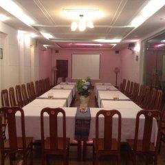 Chi Nguyen Hotel фото 2