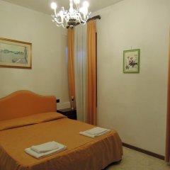 Отель Iris Venice Италия, Венеция - 3 отзыва об отеле, цены и фото номеров - забронировать отель Iris Venice онлайн комната для гостей