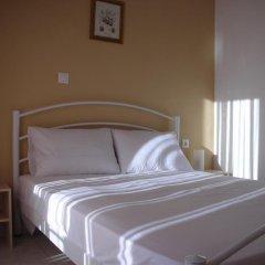 Отель Angelos Studios комната для гостей фото 2