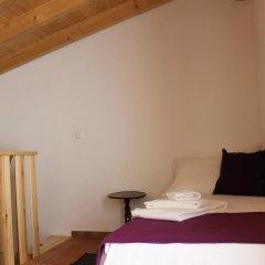 Отель Casa da Estalagem - Turismo Rural комната для гостей фото 5