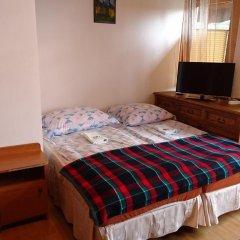 Отель Sfinks Польша, Закопане - отзывы, цены и фото номеров - забронировать отель Sfinks онлайн комната для гостей фото 3
