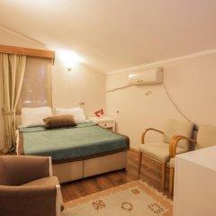 Moonshine Hotel & Suites 3* Вилла с различными типами кроватей фото 3