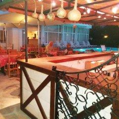 Unver Hotel Турция, Мармарис - отзывы, цены и фото номеров - забронировать отель Unver Hotel онлайн питание фото 3