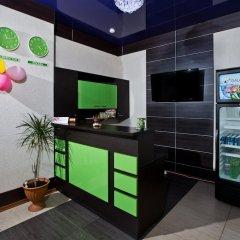 Гостиница Веста в Уссурийске отзывы, цены и фото номеров - забронировать гостиницу Веста онлайн Уссурийск питание