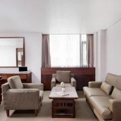New Seoul Hotel 3* Полулюкс с различными типами кроватей
