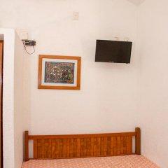 Отель Villas Mercedes 3* Студия фото 11